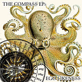 The Compass EPs by Ego Likeness