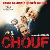Chouf (Musique inspirée du film) by Various Artists