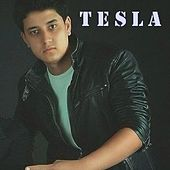 Play & Download Tesla by Tesla | Napster