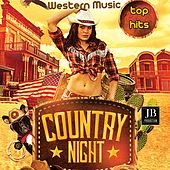 Play & Download Country Music by Various Artists | Napster