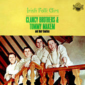 Play & Download Irish Folk Airs by Various Artists | Napster
