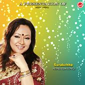 Surakchha by Udit Narayan