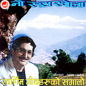 Nausaya Khola by Various Artists