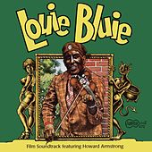 Play & Download Louie Bluie (Arhoolie) by Howard Armstrong | Napster