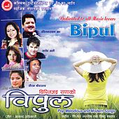 Bipul by Various Artists