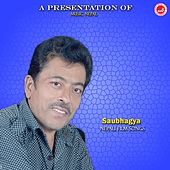 Saubhagya by Various Artists