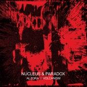 Alzora / Volcanism by Paradox