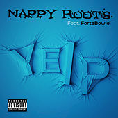 Play & Download Yelp by Nappy Roots | Napster