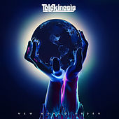 Play & Download New World Order by Telekinesis | Napster