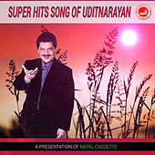 Super Hits Song Of Uditnarayan by Udit Narayan