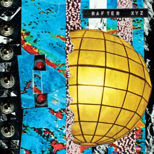 Xyz by Rafter