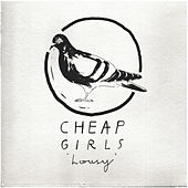 Play & Download Lousy by Cheap Girls | Napster