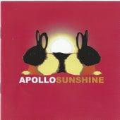 Play & Download Apollo Sunshine by Apollo Sunshine | Napster