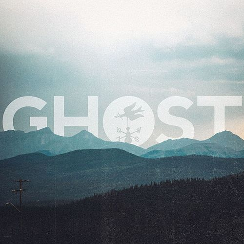 Play & Download Ghost by Silverstein | Napster