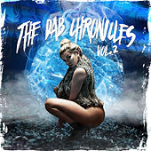 The Dab Chronicles, Vol. 2 von Various Artists