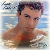 Con Tu Amor by Juan Gabriel