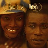 Play & Download Gawlo & Diego by Coumba Gawlo | Napster