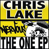 Play & Download Only One by Chris Lake | Napster