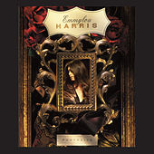 Play & Download Portraits by Emmylou Harris | Napster