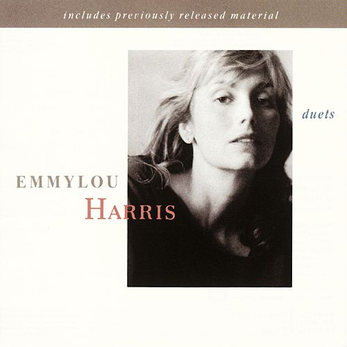 Play & Download Duets by Emmylou Harris | Napster