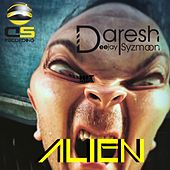 Play & Download Alien by Various Artists | Napster
