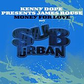 Money For Love by Kenny