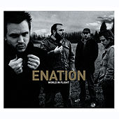 Play & Download World in Flight by Enation | Napster