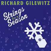Play & Download Strings for a Season by Various Artists | Napster