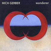 Play & Download Wanderer by Mich Gerber | Napster
