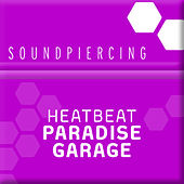 Play & Download Paradise Garage by Heatbeat | Napster