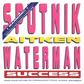Success by Sigue Sigue Sputnik