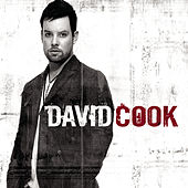 Play & Download David Cook by David Cook | Napster