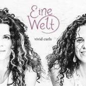 Eine Welt by Vivid Curls