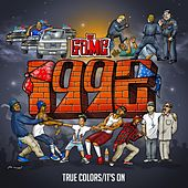 Play & Download True Colors/It's On by The Game | Napster