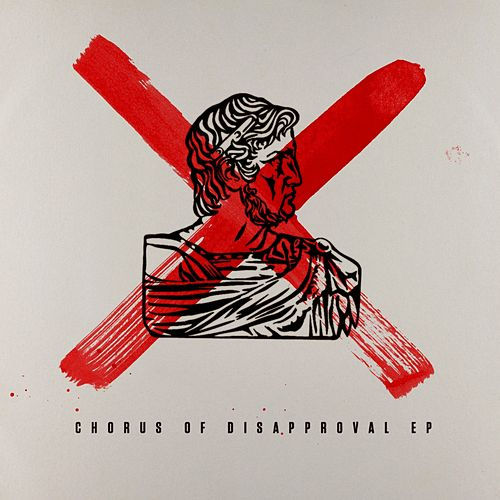 Play & Download Chorus of Disapproval by Rockwell | Napster