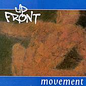 Play & Download Movement by Up Front | Napster