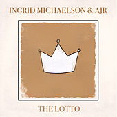Play & Download The Lotto by Ingrid Michaelson | Napster