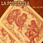 Play & Download Sigo, Sigo, Sigo by Ponderosa | Napster