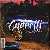 Play & Download Andretti 9/30 by Curren$y | Napster