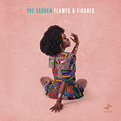 Play & Download Flames & Figures by The Seshen | Napster