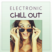 Play & Download Electronic Chill Out – Ride the Sun, Chill Lounge, Sunset Chill Out ,Summer Chill Out, Freetown, Serenity Chill, Electronic Music by The Chillout Players | Napster