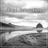 Play & Download Total Relaxation - Easy Listening Chill Out Vibes, Sunshine Morning, Summer Chill Out Music, Beach Music, Chill Tone, Holiday Chill Out by The Chillout Players | Napster