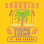 Sunshine (Remixes) by Tieks