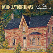 Play & Download Canadiana by David Clayton-Thomas | Napster