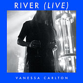 River by Vanessa Carlton