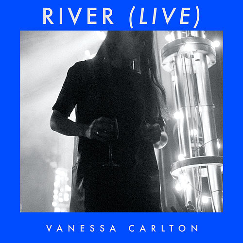 Play & Download River by Vanessa Carlton   Napster