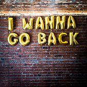 I Wanna Go Back by David Dunn