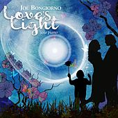 Play & Download Love's Light (Solo Piano) by Joe Bongiorno | Napster