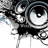 Play & Download Wizzology101 by Various Artists | Napster