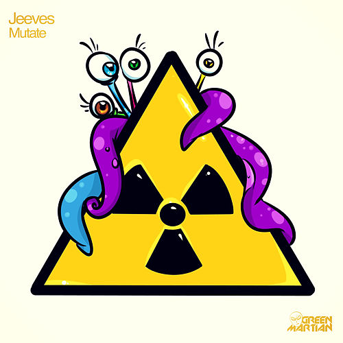 Mutate by Jeeves!